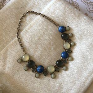 Jewelry - Costume necklace.